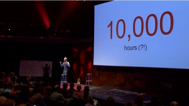 20-hours-to-learn-TED
